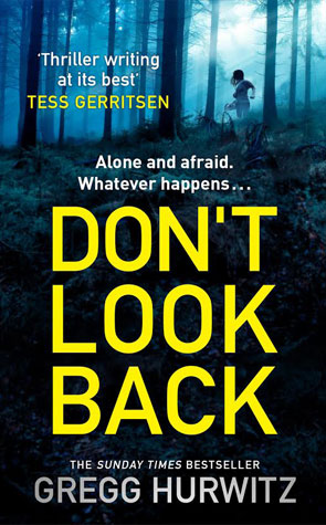 Don't-Look-Back-UK