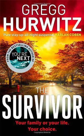 THE-SURVIVOR-UK-cover
