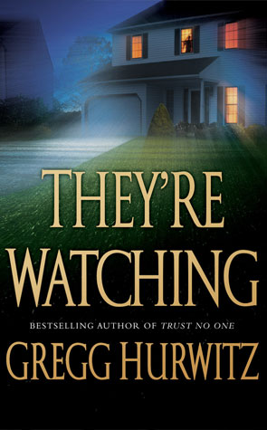 They're-Watching-cover