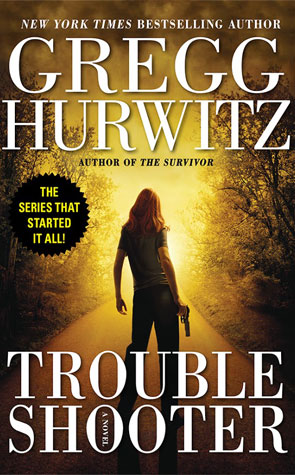 Troubleshooter-re-release-cover