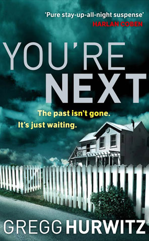 You're-Next-UK-cover