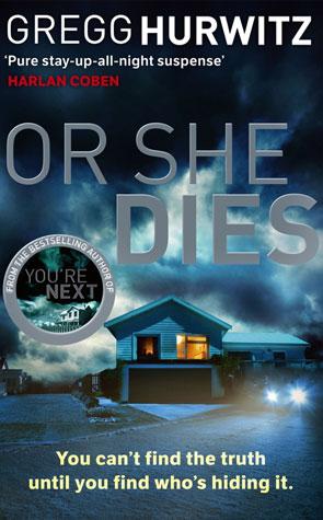 or-she-dies-uk