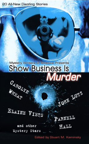show-business-is-murder