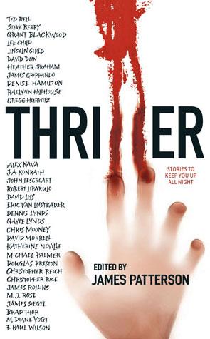 thriller_72
