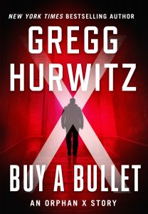 buy-a-bullet