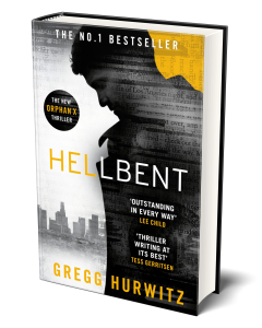 hellbent-uk