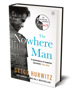 the-nowhere-man-uk