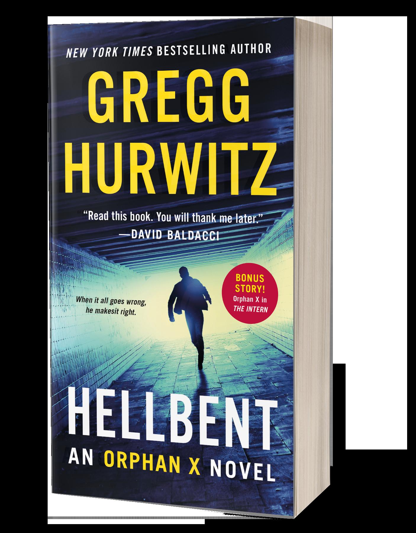 hellbent-paperback