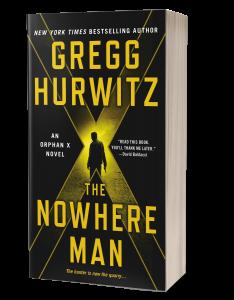 nowhereman-paperback