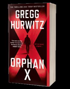 orphanx-paperback