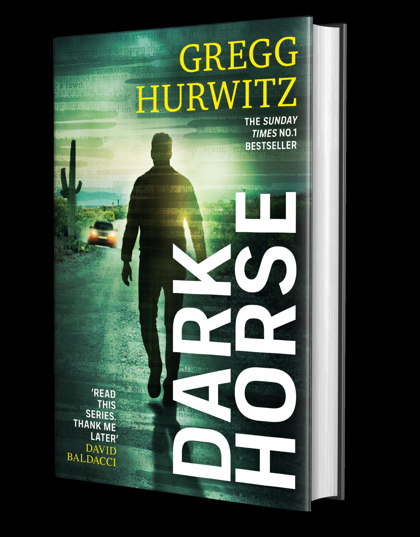 Dark Horse UK (1)