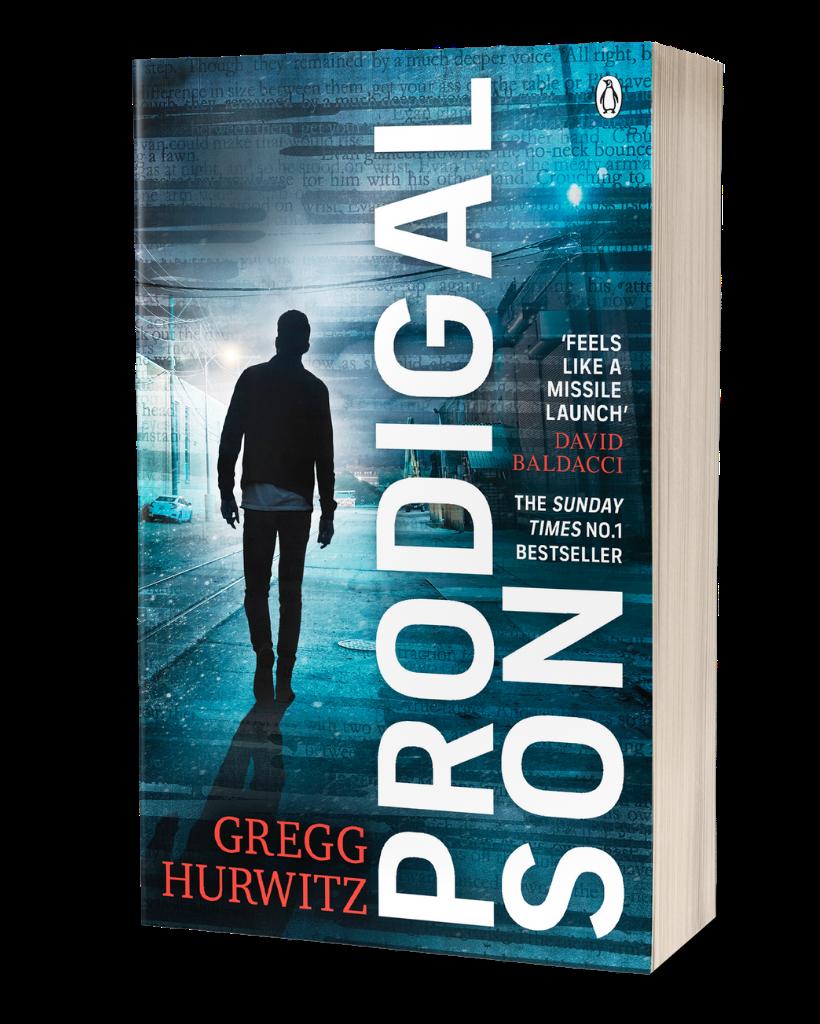 UK PS paperback thumb
